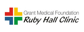 Grant Medical Foundation (Ruby Hall Clinic, Pune)