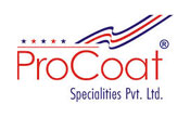Procoat Specialties Pvt. Ltd.