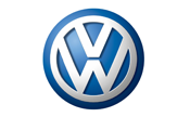 Volkswagen Group Sales India